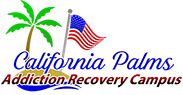 Veterans Drug & Alcohol Rehabs