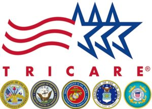 Tricare substance abuse providers that accept TRICARE