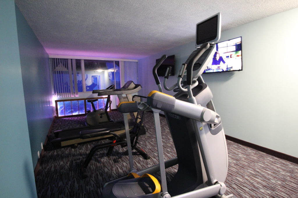 Exercise Room (4-25-15) (1)