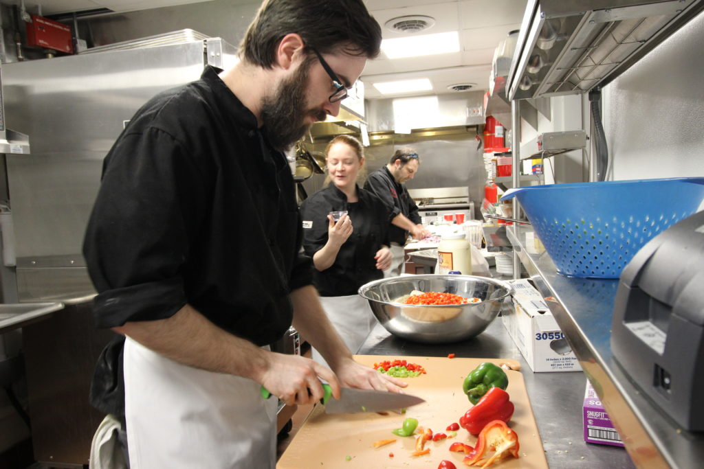 Kitchen (24)