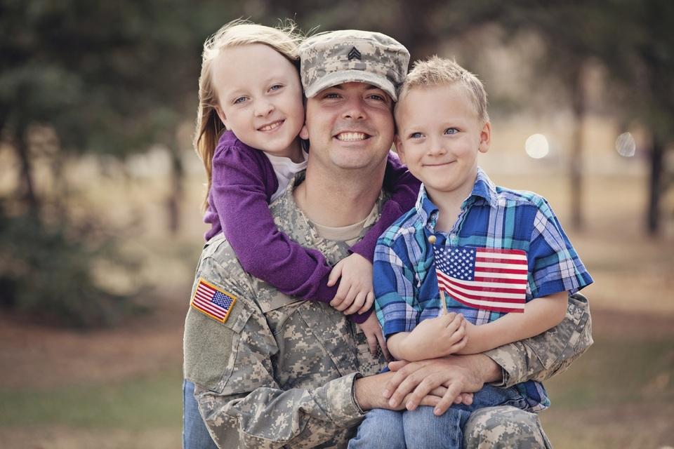 veterans1-120160524-5598-1gqnpds_960x