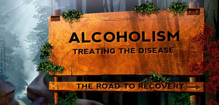 treatment-for-alcoholism