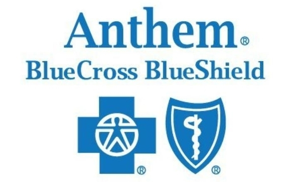 Anthem Blue Cross Blue Shield Insurance Substance Abuse Providers Drug Alcohol Addiction Treatment Facilities Inpatient Residential
