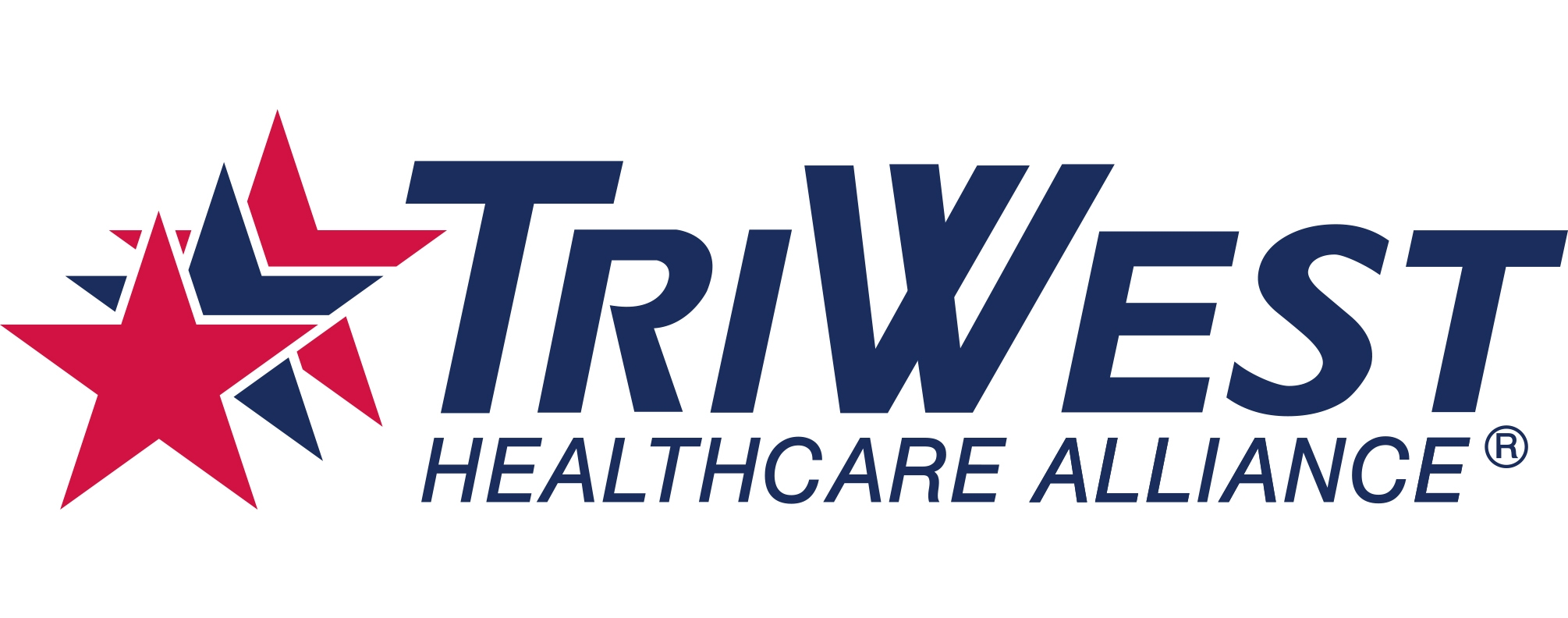 logo-triwest-color-large